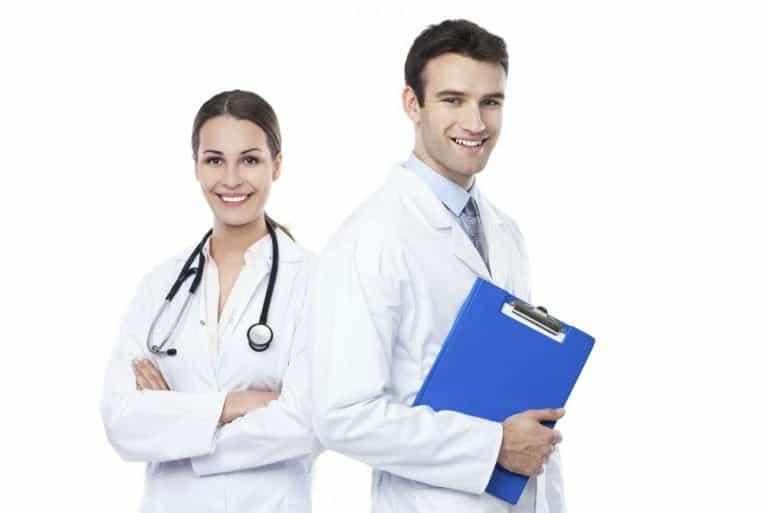 assistenza medica privata